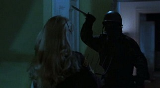 The Prowler_1981_film