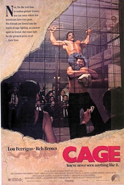 Cage_1989_poster