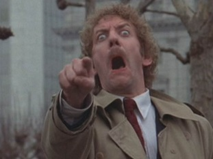Donald-Sutherland_Body_Snatchers