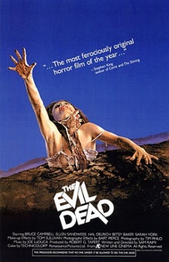 Evil_dead_
