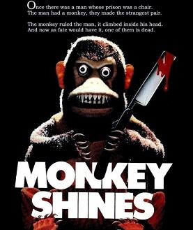 MonkeyShines-