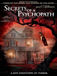 SECRETS_OF_A_PSYCHOPATH