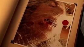 SECRETS_OF_A_PSYCHOPATH_movie