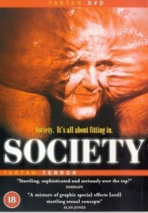 SOCIETY_POSTER