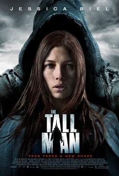Tall_Man_Jessica_Biel