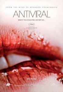 Antiviral_(film)