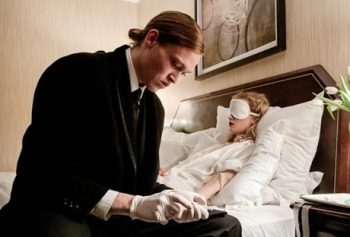 antiviral_horror_movie