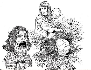 DEADLY_FRIEND_basketball