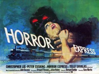 Horror_express