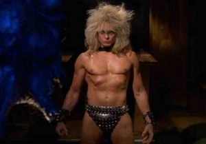 rock-n-roll-nightmare_1986-jon-mikl-thor