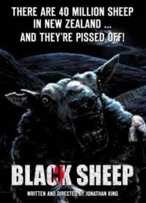 black-sheep-movie-poster
