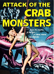 Crab-Monsters-lobby-card-2-946x675