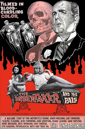Undertaker_and_his_pals