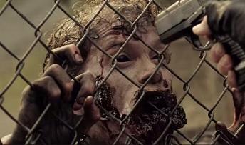 Zombie_Killers_movie