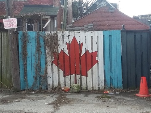 CANADA_DAY_photo
