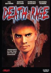 DEATH_RAGE
