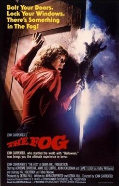 The_Fog_1980