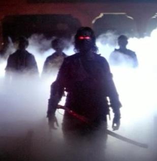 the_fog_john carpenter