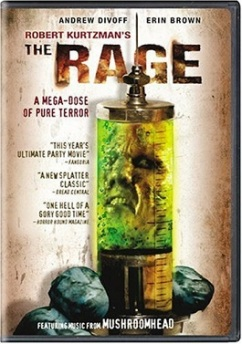 The_RAGE_POSTER