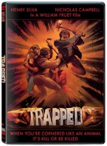 TRAPPED_movie