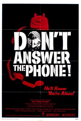 dont_answer_the_phone