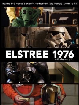 Elstree-updated-credit-poster-Portrait