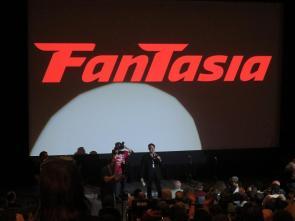 Fantasia4