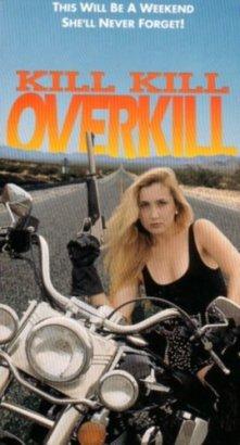 Kill_kill