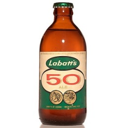 Labatt_50