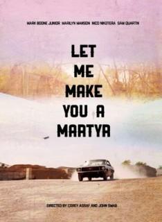 Martyr2