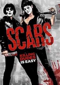 SCARS_movie