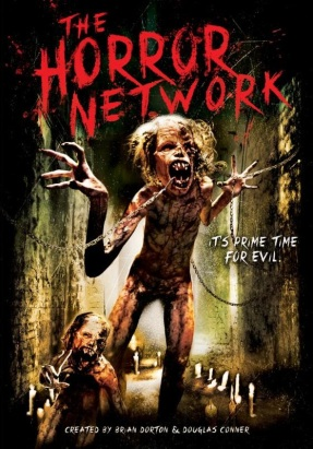 the-horror-network-art
