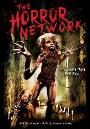 the-horror-network-art