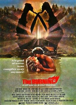 The_Burning_movie