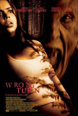Wrong_Turn_movie