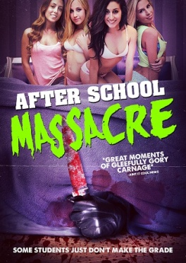 after-school-massacre_full