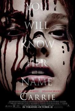 Carrie_remake_poster