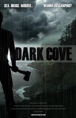 DARK_COVE