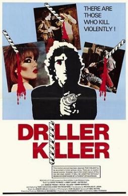 Driller_killer_movie