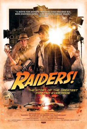 raiders_poster_1200_1777_81_s