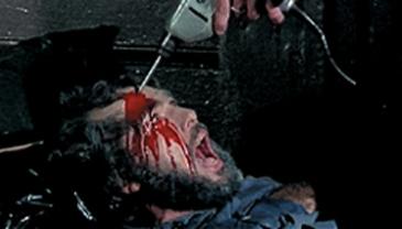 the driller killer 1979