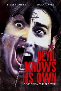 The_Devil_Knows_His_own.poster_jpg