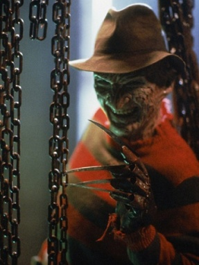 a_nightmare_on_elm_street_4
