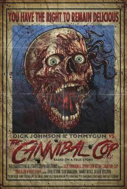 file_747846_cannibal2poster1