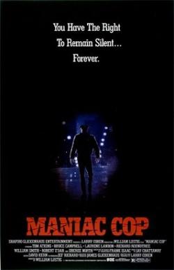 maniac_cop_movie_poster