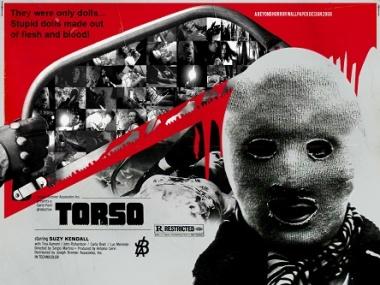 torso-movie