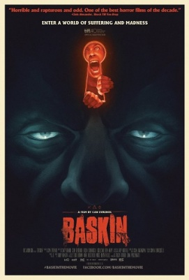 baskin_movie