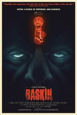 baskin_movie