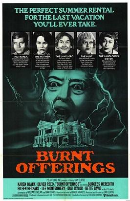 burnt_offerings
