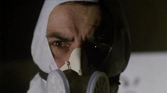 contamination-mask